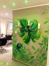 Салон Салон красоты Виталия Волгина, фото №2