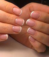 Салон Magnifique Nails, фото №7