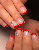 Салон Magnifique Nails, фото №5