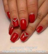 Салон Magnifique Nails, фото №4