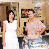 Салон Beauty Inside, фото №5