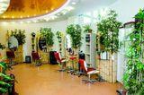 Салон Салон модной стрижки, фото №2