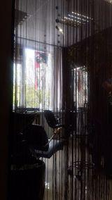 Салон Цирюльня, фото №2