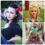 Салон Образцовая парикмахерская, фото №4