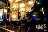 Салон Stars, фото №6