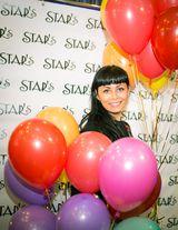 Салон Stars, фото №4