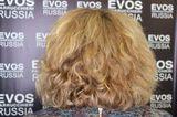 Салон Эвос, фото №4