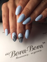 Салон Bora-Bora, фото №2