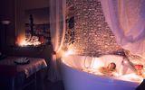 Салон Мастерская spa-услуг Lotus, фото №7