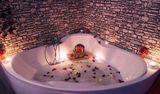 Салон Мастерская spa-услуг Lotus, фото №6
