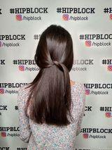 Салон #HIPBLOCK, фото №6