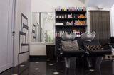 Салон Beauty Room, фото №5