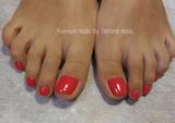 Салон Маникюрное простанство Premium Nails By Tatiana Koss, фото №1