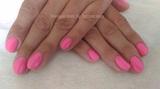 Салон Маникюрное простанство Premium Nails By Tatiana Koss, фото №2