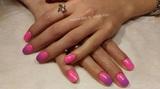 Салон Маникюрное простанство Premium Nails By Tatiana Koss, фото №4