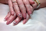 Салон Маникюрное простанство Premium Nails By Tatiana Koss, фото №7