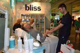 Салон Bliss СПА, фото №1