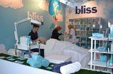 Салон Bliss СПА, фото №3