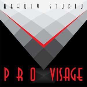 Салон Pro Visage, фото №9