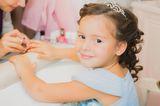 Салон Мастерская принцесс, фото №7