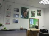 Салон Бамбук, фото №5