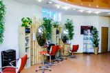 Салон Салон Модной Стрижки , фото №1