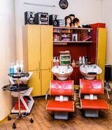 Салон Салон Модной Стрижки , фото №2