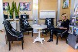 Салон Салон Модной Стрижки , фото №5