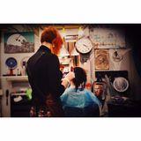 Салон Vmesto Hairstyle Studio, фото №2