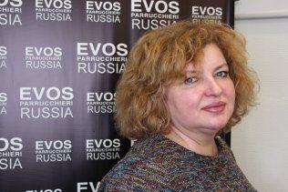 Салон Evos, фото №3