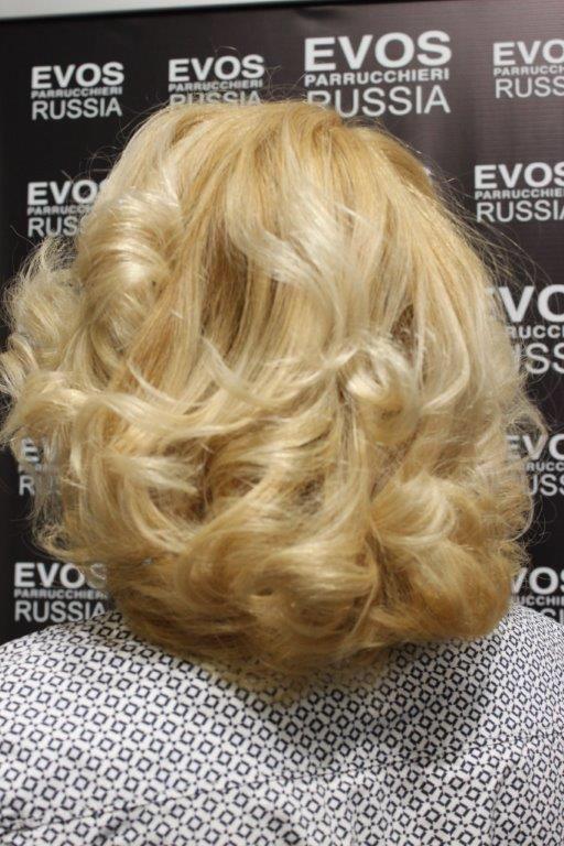 Салон Evos, фото №42