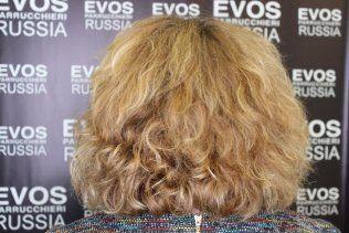 Салон Evos, фото №4
