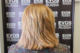 Салон Evos, фото №1